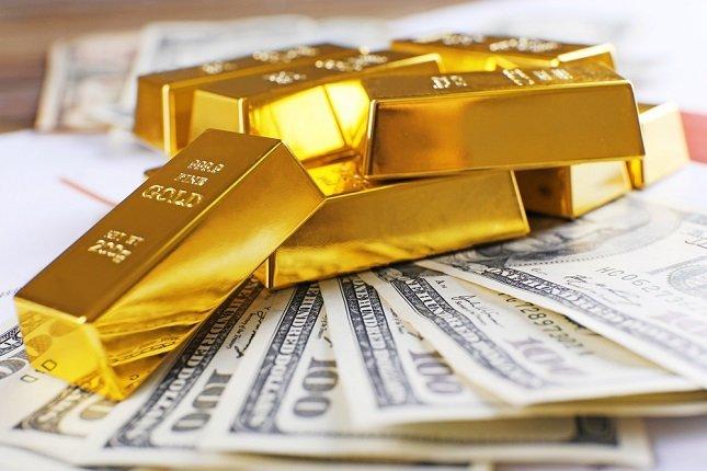 Gold-Bars-and-Dollar-1