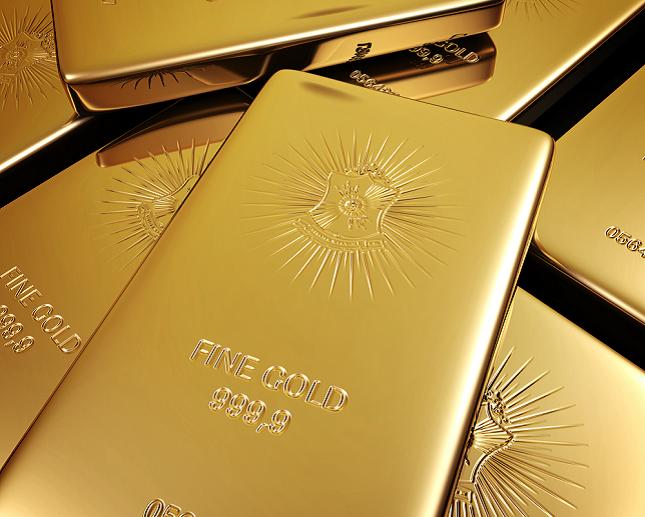 Gold55-1